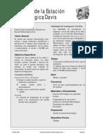 protocolodeestacionmeteorologicadavis.pdf