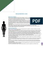 regeneracion-100621154525-phpapp01