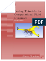 242443243-Computational-fluid-dynamics.pdf