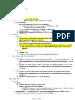 Securities.pdf