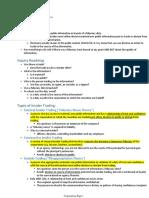 Insider Trading.pdf