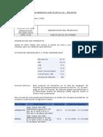 28692.PDF