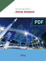 technicalhandbook_2018_NTAA