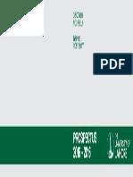 Pros 15-16 (2).pdf