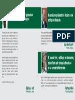 Pros 15-16 (7).pdf