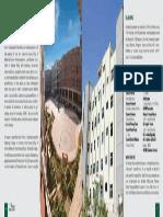 Pros 15-16 (11).pdf