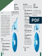 Pros 15-16 (19).pdf