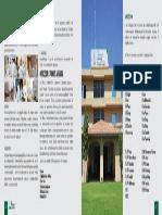 Pros 15-16 (12).pdf