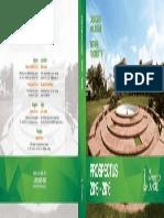Pros 15-16 (1).pdf