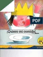 261853124-QUIERO-MI-COMIDA-TONY-ROSS.pdf