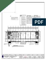 A-2b.pdf