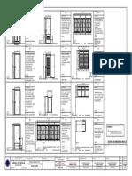 A-11.pdf