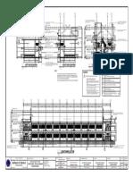 A-6.pdf