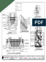 A-9R.pdf