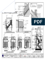 A-9.pdf