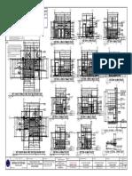 A-13.pdf