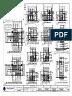 A-14.pdf