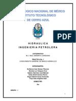 Practica 1 bancos hidraulicos FINAL.docx