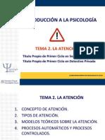 MODELOS DE ATENCION 2