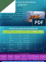 TIPOS DE PLATAFORMAS DE PERFORACION.pptx