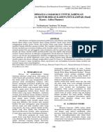 2616-5780-1-SM.pdf