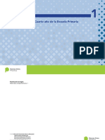 Material planificación ingles.pdf