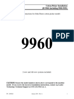 2006100-6 JD 9900-9950