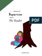Supercow_Vol3-The_Reader-Oct2018.pdf
