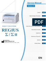 Regius Sigma II Service Manual (English).pdf