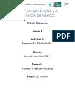 KCDI_U2_A1_ADCV.docx