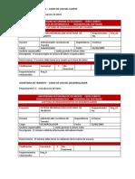 1-casosdeuso-090531114048-phpapp02