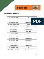 Programm 1 Trimester.pdf
