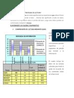 Cuáles-son-las-estrategias-de-la-lectura (1).docx