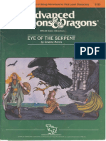 Eye of the Serpent - 1st Edition.pdf
