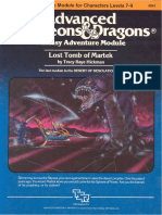 Lost Tomb of Martek - 1st Edition.pdf