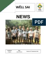 Zeitung 10-1.pdf