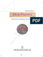 class-6-History.pdf