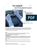 finger glove.pdf