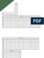 tabela TPC.xlsx