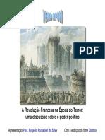 a_revolucao_francesa.pdf