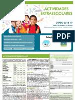 18 10 17 La.voz.de.galicia.hq
