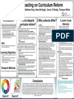 research poster pbl3