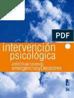 Protocolo_ipcased.pdf