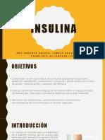 insulina (2)