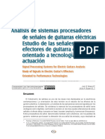 Dialnet-AnalisisDeSistemasProcesadoresDeSenalesDeGuitarras-5762963