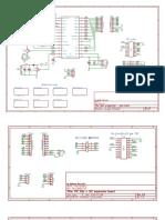Oprog.pdf