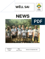 Zeitung 10