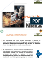 Manual Da CIPA Atualizacao