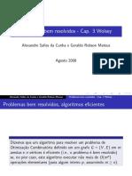 cap3_ProblemasFaceis
