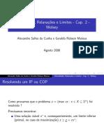 Cap2_OtimalidadeRelaxacoes.pdf